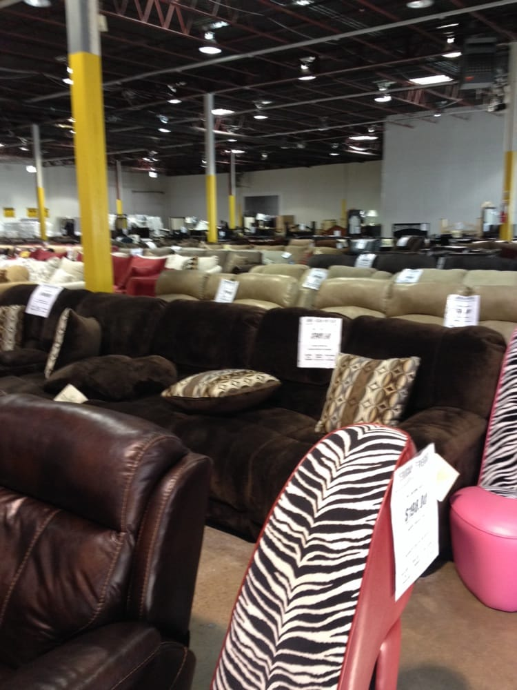 american freight 11 photos furniture stores