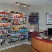 Tanasbourne Rv & Mini Storage - Hillsboro, OR, Vereinigte Staaten