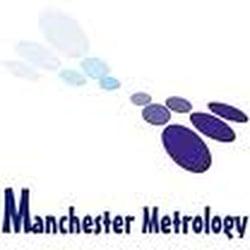 manchester metrology, Manchester