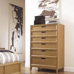 Gallery furniture 43 fotos m bel northside northline for Best buy furniture houston