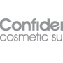 Confidence Cosmetic