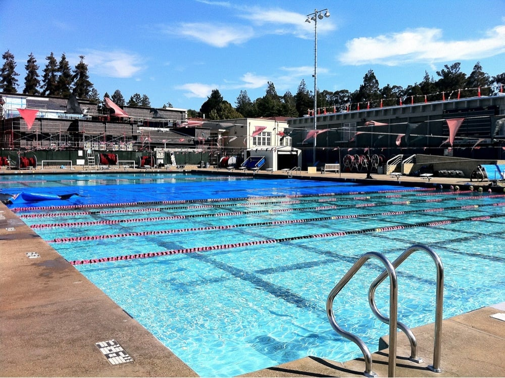 burlingame aquatic center swimming pools burlingame ca reviews photos yelp