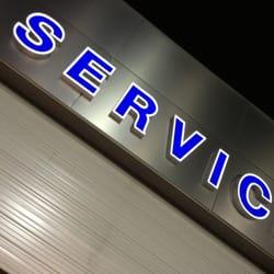 Car Dealerships Hiring In Jacksonville Nc