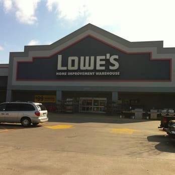 Lowes Storage Door Set up Price Will Save You Money