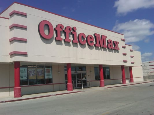 Office Max Near Me Locations my friends, If you want to know about the Office Max Nearest All Location details so please check out Below on the Google Map and save your time and Fate: Merged with Office Depot.