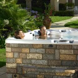 Legacy Hot Tubs And Pools Sarasota Fl Yelp