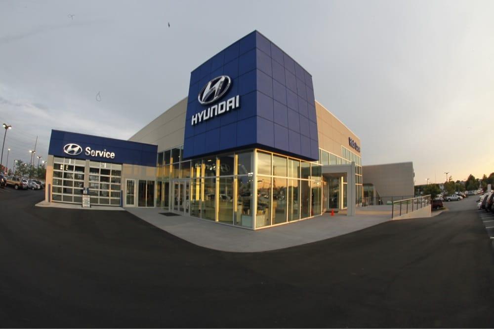 Rick case hyundai duluth car dealers duluth ga yelp for Honda dealer duluth ga