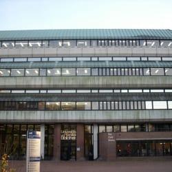 ULB Düsseldorf