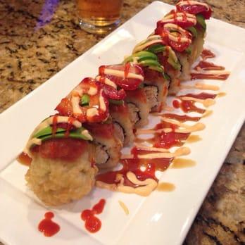 Sushi Boat Restaurant - Temecula, CA | OpenTable