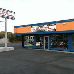 Lincoln Car Dealership Vacaville Ca