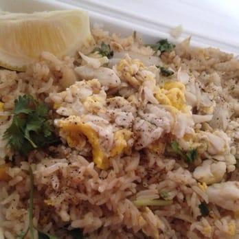 Bangkok Garden 31 Photos Thai Restaurants Virginia Beach Va United States Reviews