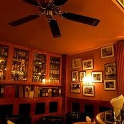 Barfly's Club - The Original, Vienna, Wien, Austria