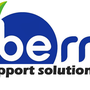 Berry Support Solutions