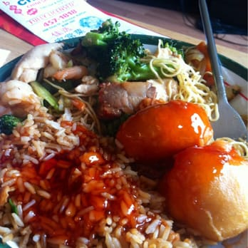 Best Choice Chinese Food Halifax Ns