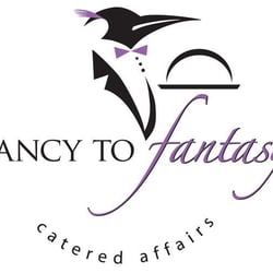 Fancy To Fantasy logo