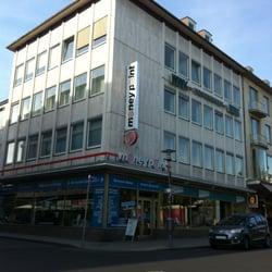 Anwaltskanzlei Blume, Thöndel & Nikel, Kassel, Hessen