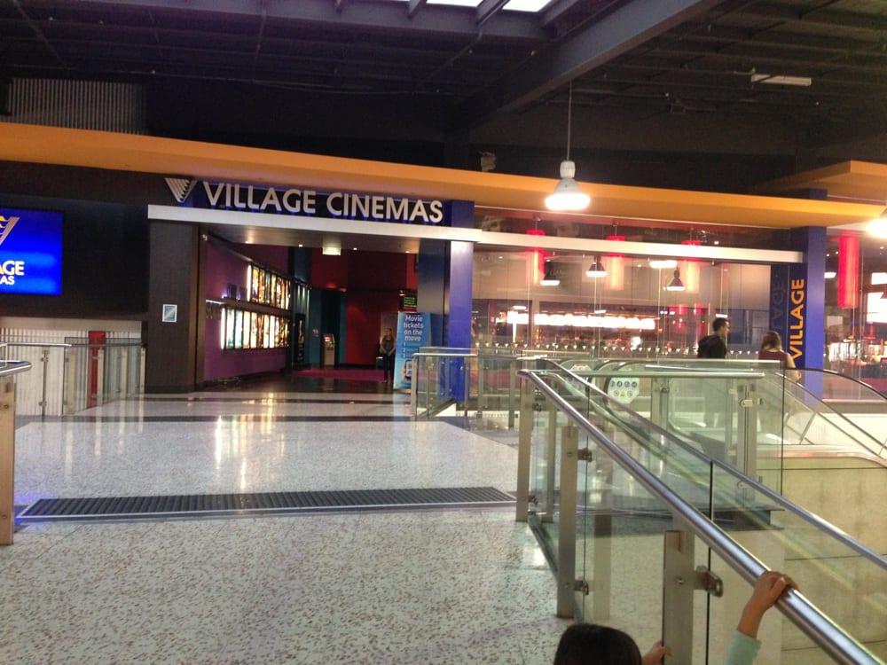 fountain gate village cinemas vmax cinema princes. Black Bedroom Furniture Sets. Home Design Ideas