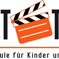 First Take Schauspielakademie, Köln, Nordrhein-Westfalen