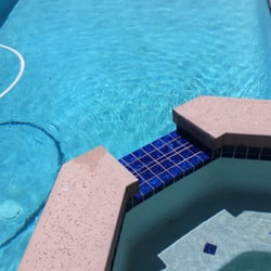 Swimming Pool Butler Inc Gilbert Az Yelp