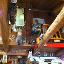 Warthog Barbeque Pit - Animals yum yum - Fife, WA, Vereinigte Staaten