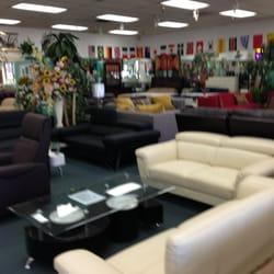 Contempo Furniture Furniture Stores Fairgrounds San Jose Ca Reviews Photos Yelp
