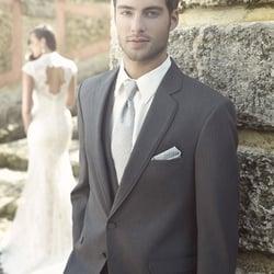 Savvi formalwear atlanta ga 201 tats unis de emily g
