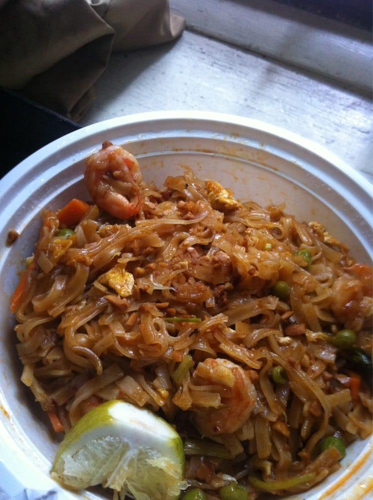 Chinese Food In Flatbush Brooklyn