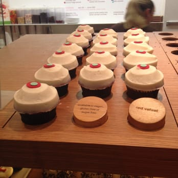Sprinkles Cupcakes La Jolla Menu - View the Menu for Sprinkles Cupcakes San Diego on Zomato for Delivery, Dine-out or Takeaway, Sprinkles Cupcakes menu and prices. Sprinkles Cupcakes Menu.