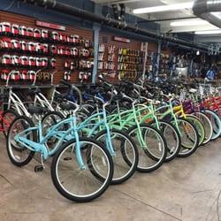 Bikes Stores Sacramento Mike s Bikes of Sacramento