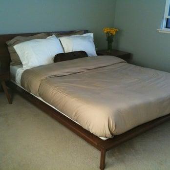 Bedroom more diy home decor hayes valley san for Bedroom furniture 94109