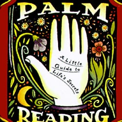 how to start palm readings Cold reading, campbell explains, is no single feat, but rather the use of several tricks and skills to subtly coax information from a person - information which can.