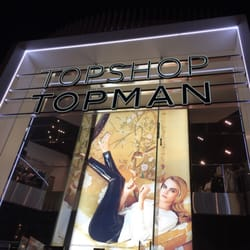 Topshop - womens clothing - womens fashion - topshop Clothing