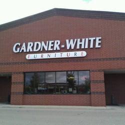 Gardner White Furniture Furniture Stores Canton Mi United States Reviews Photos Yelp