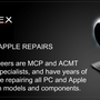 Apex Computer Repair London