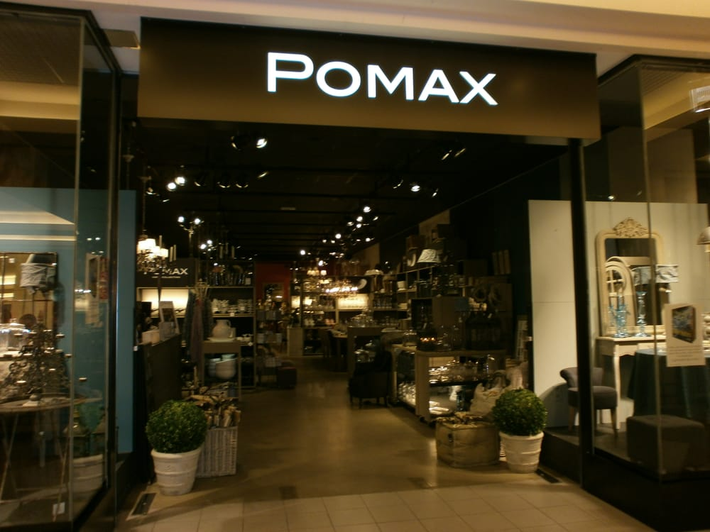 Pomax d coration d int rieur wijnegem antwerpen for Formation decoration interieur belgique
