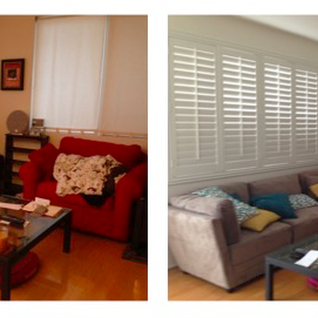 wood shutters reviews 2