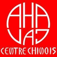 GéNéRALISTES : Centre chinois ahaLAC : Cours de chinois