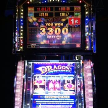Sls casino las vegas phone number