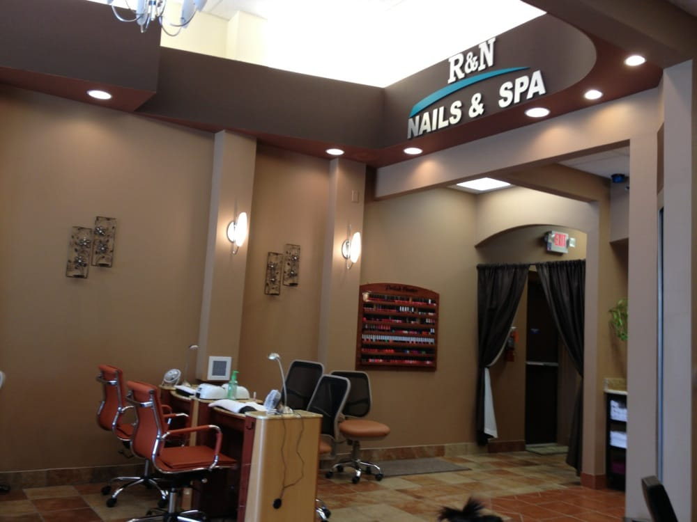 R n nail spa nail salons san antonio tx reviews for 24 hour nail salon queens ny