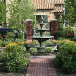 Garden design inc farmer 39 s branch farmers branch tx for Garden design landscaping dallas tx