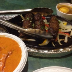 Aladdin sweets cafe indian hamtramck mi reviews for Aladdin indian cuisine