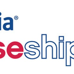 Expedia Cruise Ship Centers Reviews Fitbudha Com