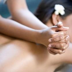 Massage und Spa bei Bodyzone in Basel.…