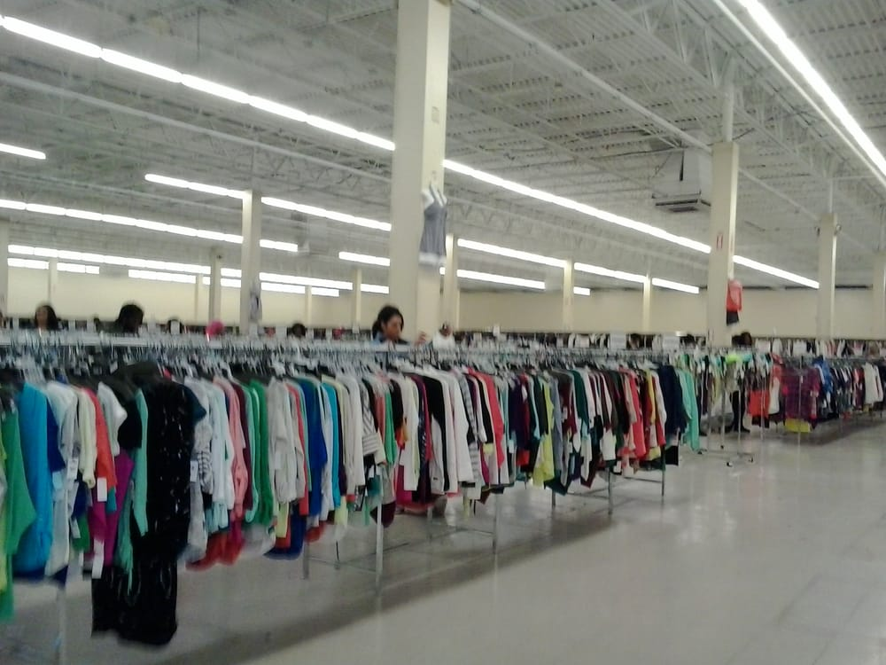 Second hand clothing stores columbus ohio - Clothes stores