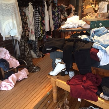 Clothing stores in anchorage alaska Cheap online clothing stores