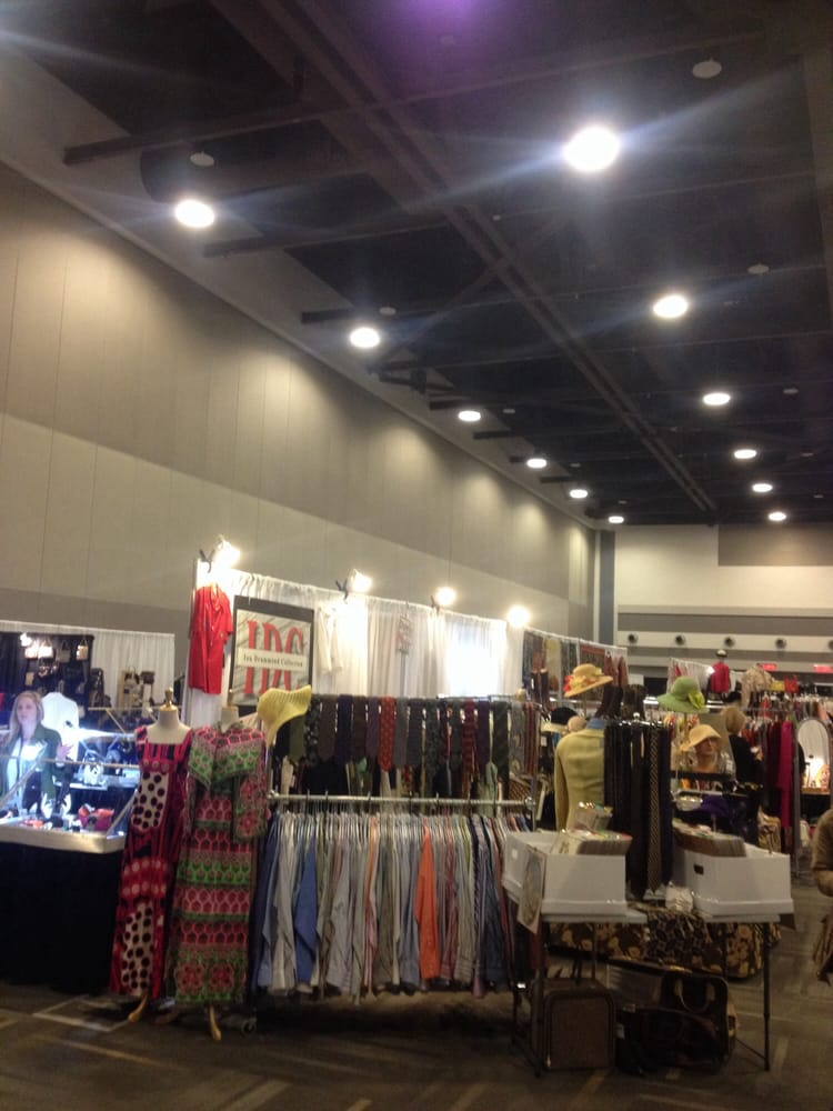 ottawa vintage clothing show used vintage consignment