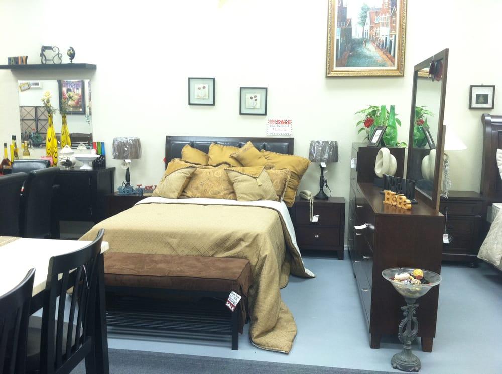 anika furniture furniture stores 4949 stevenson blvd fremont ca reviews photos yelp