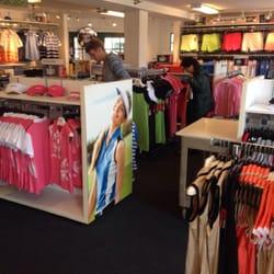 IZOD | Shop IZOD, Shirts, Pants & Clothing - JCPenney
