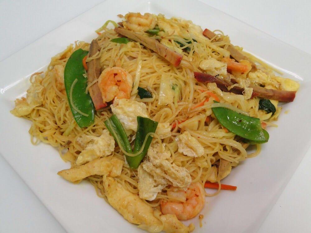 Good Home Chinese Restaurant Ocoee Fl