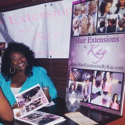 Buy Hair Extensions San Antonio 100